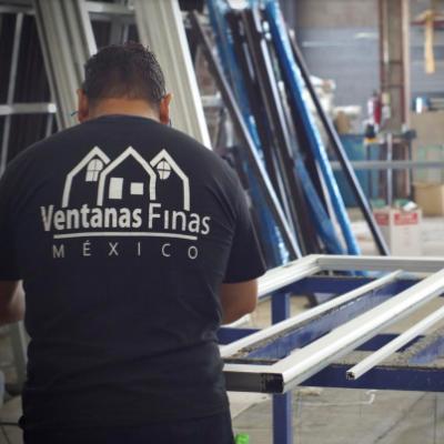 Empresa_Ventanas_Finas_03