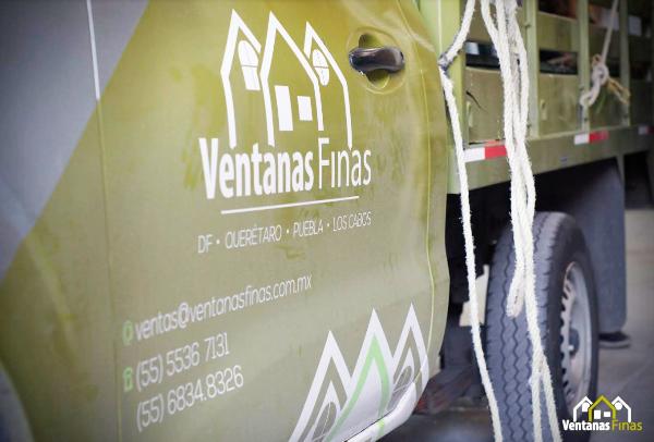 Empresa_Ventanas_Finas_05