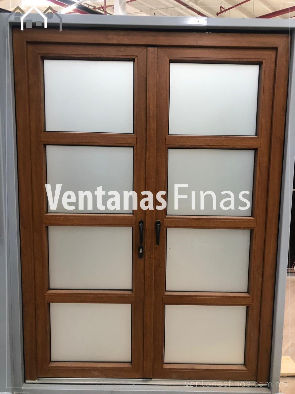 Puertas_PVC_27