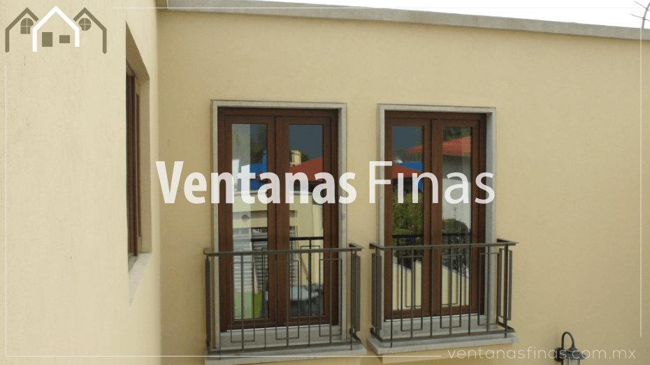 Puertas_PVC_28