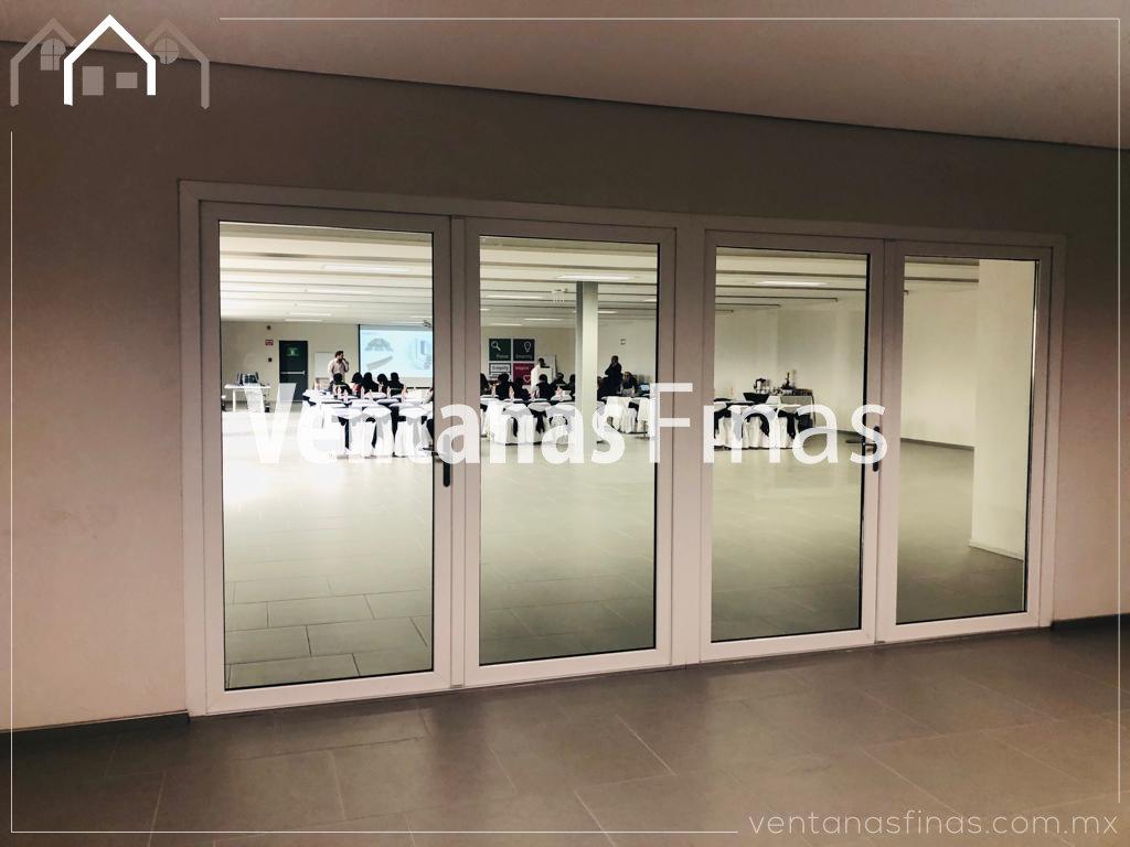 Puertas_PVC_29
