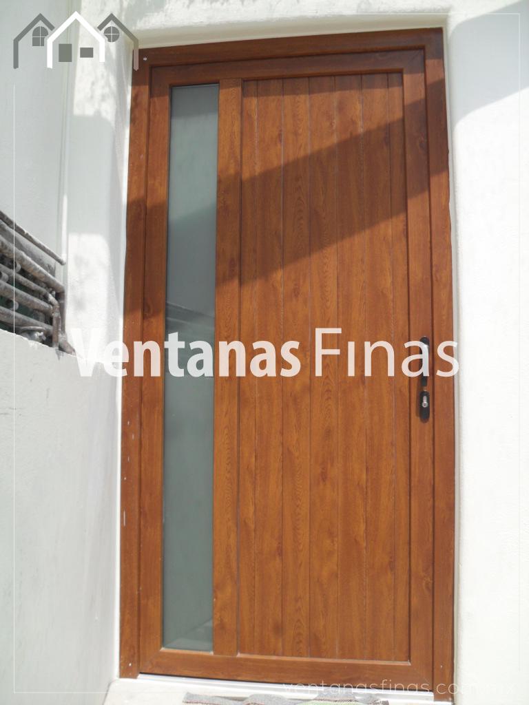 Puertas_PVC_21