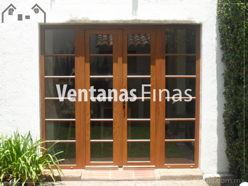 Puertas_PVC_22