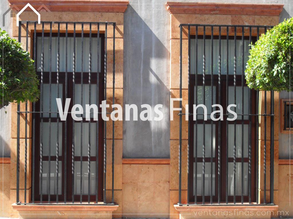 Puertas_PVC_23