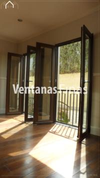 Puertas_PVC_24