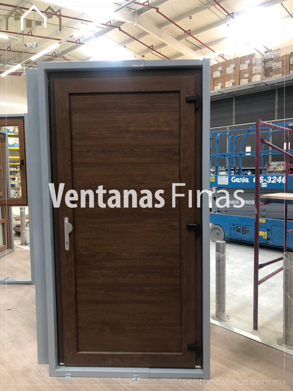 Puertas_PVC_26