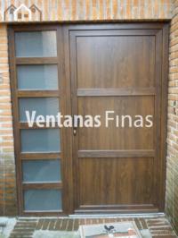 Puertas_PVC_13
