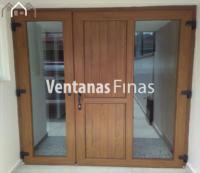 Puertas_PVC_14