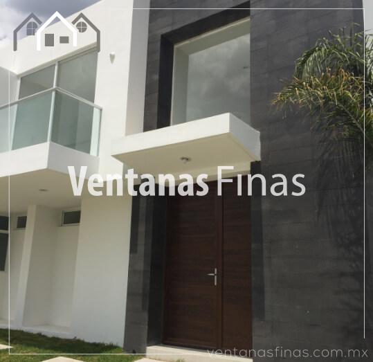 Puertas_PVC_16