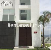 Puertas_PVC_17
