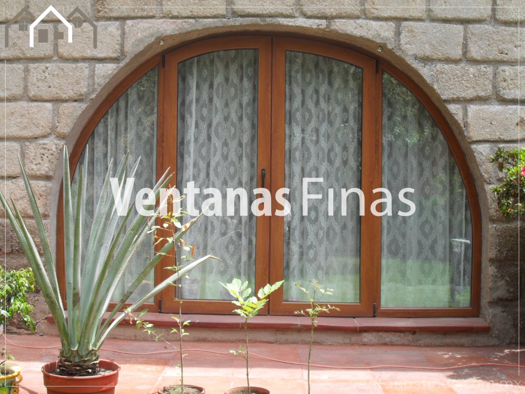 Puertas_PVC_19
