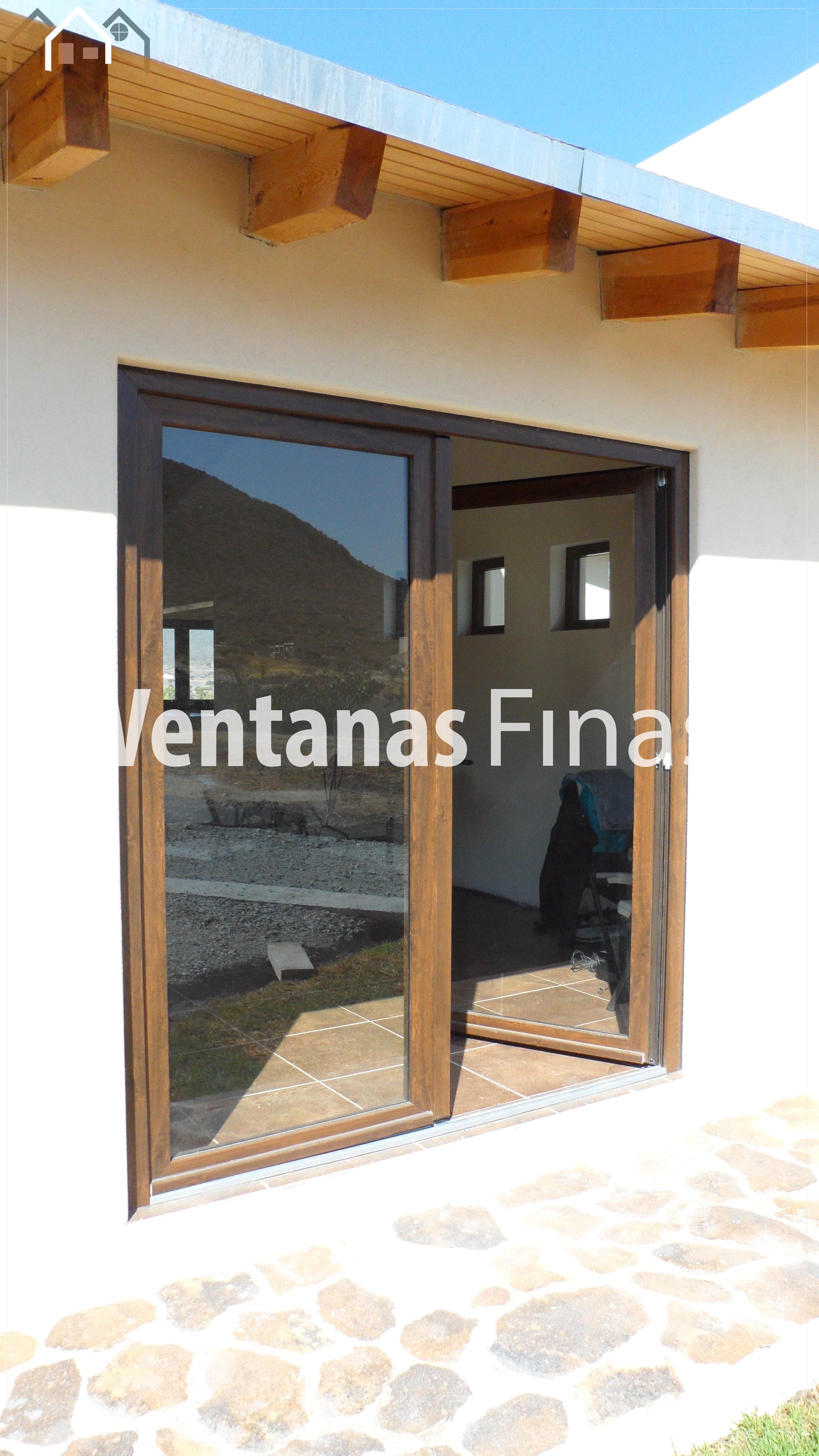 Puertas_PVC_20