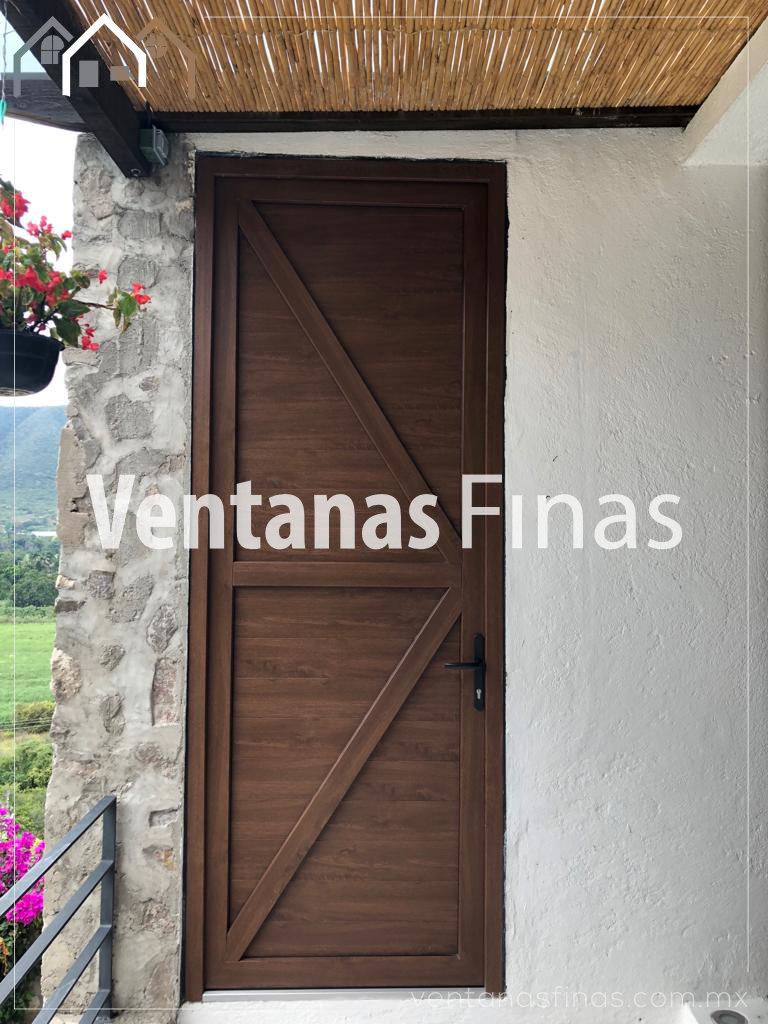 Puertas_PVC_10