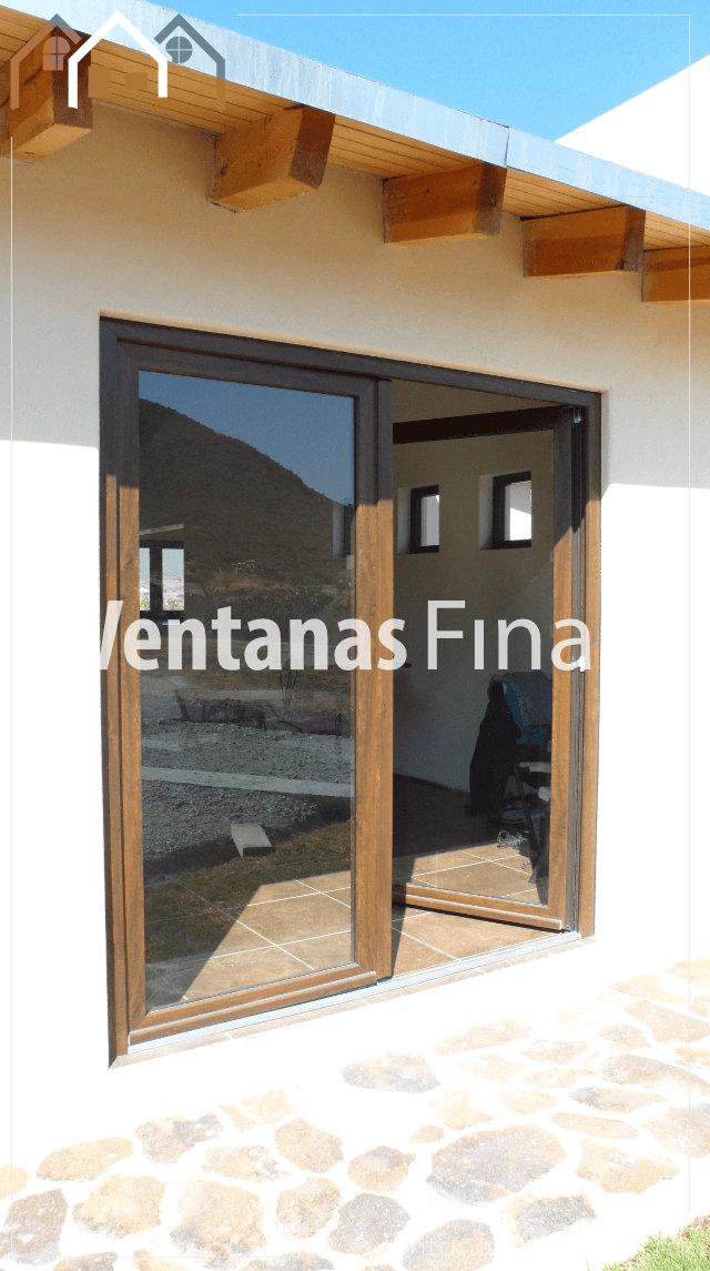 Puertas_PVC_11