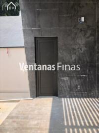 Puertas_PVC_12