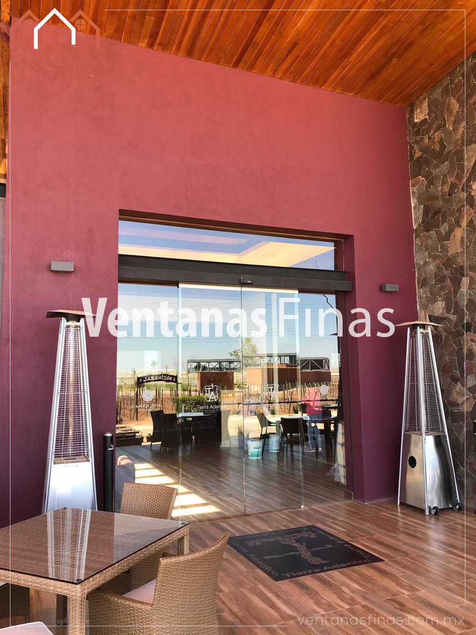 Puertas_PVC_4