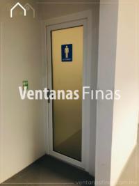Puertas_PVC_6