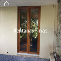 Puertas_PVC_7