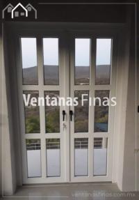 Puertas_PVC_8