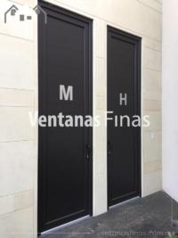 Puertas_PVC_9